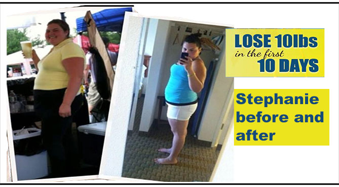 weight loss clinics in south jersey