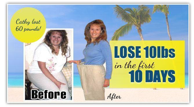 Weight loss surgery huntington beach