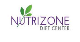 Nutri Zone Diet Center